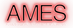 Ames - Pool Table Moving & Service Company