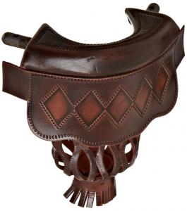 img_pocket_leather