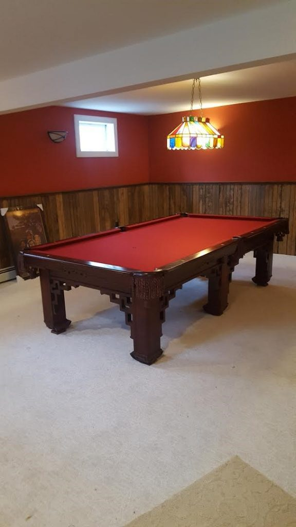 img_pool_table_1