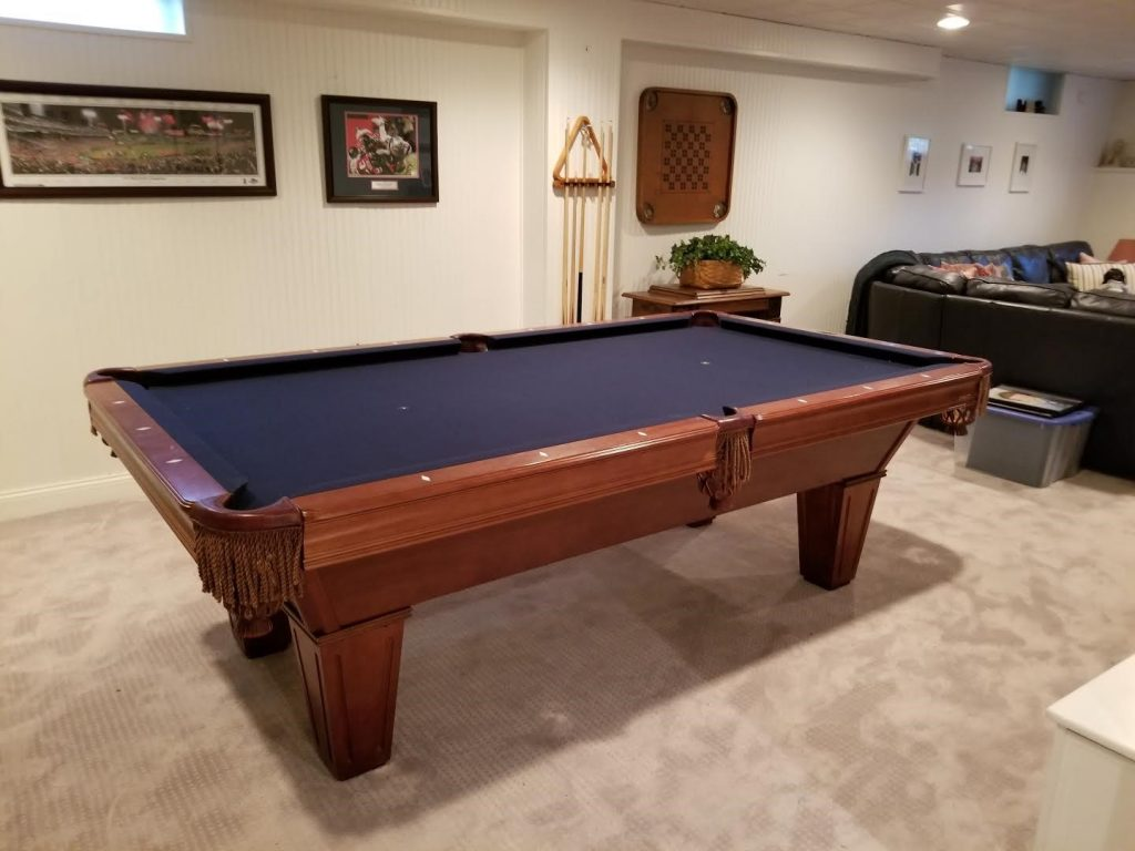 img_pool_table_10