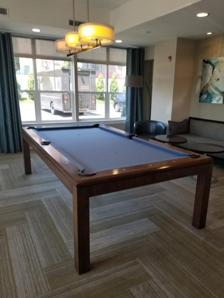 img_pool_table_11