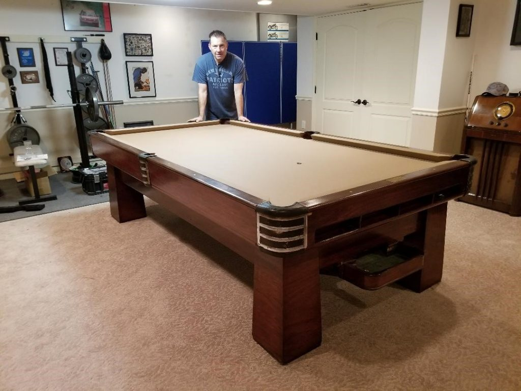img_pool_table_15