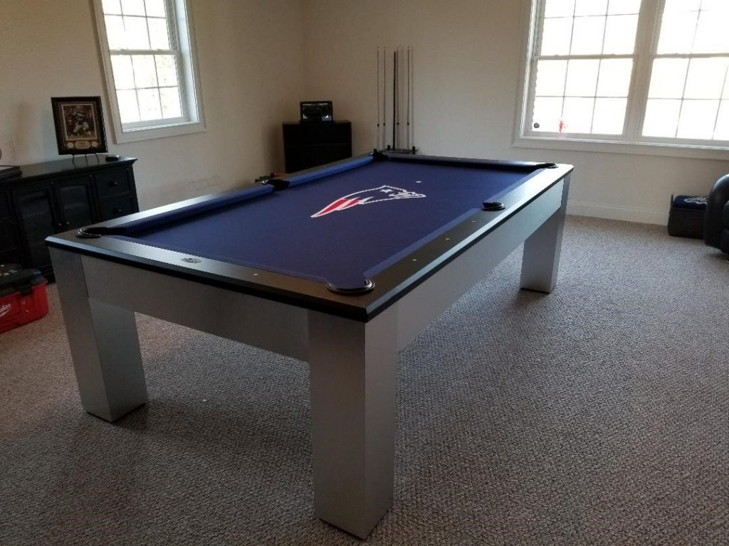 img_pool_table_16