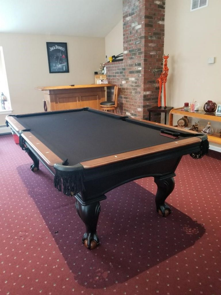 img_pool_table_17
