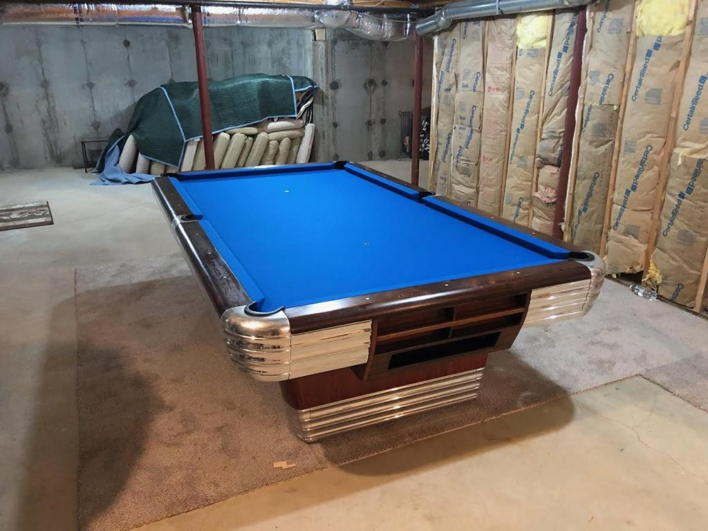 img_pool_table_4