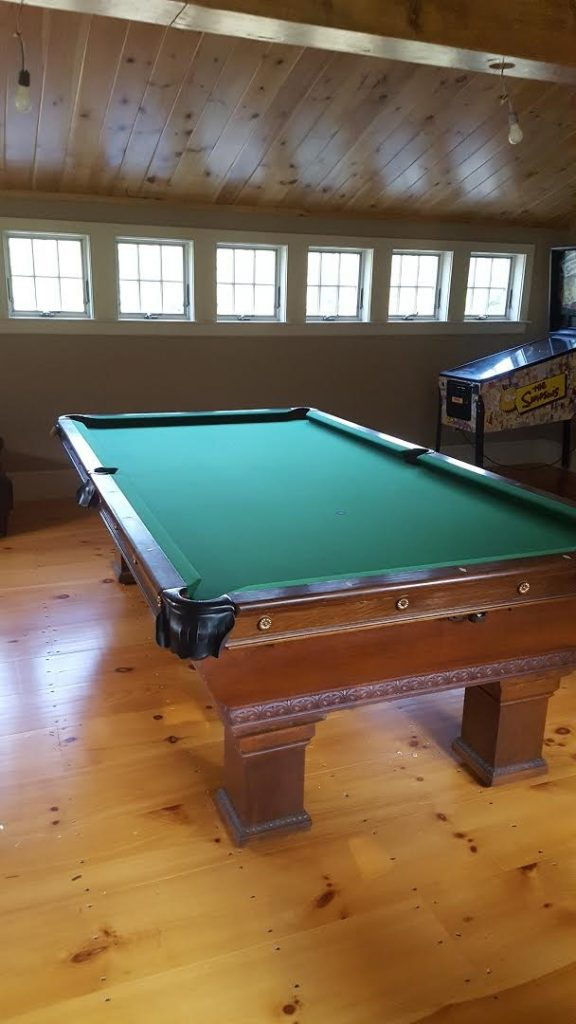 img_pool_table_5