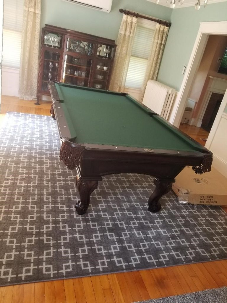 img_pool_table_6
