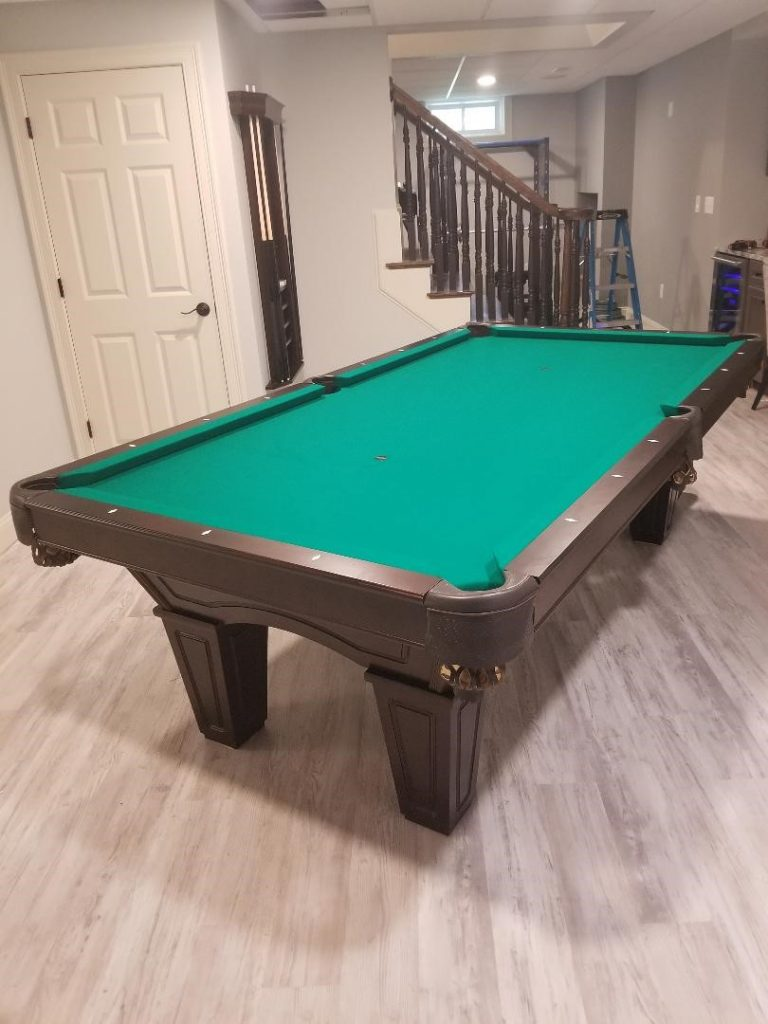 img_pool_table_7