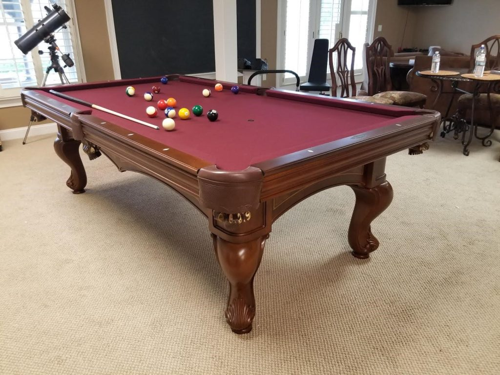 img_pool_table_9