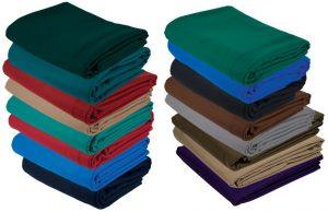 img_table_cloth