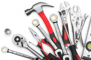 img_tools